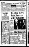 Wicklow People Friday 08 January 1988 Page 2