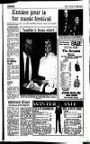 Wicklow People Friday 08 January 1988 Page 9