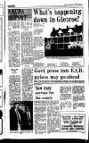 Wicklow People Friday 08 January 1988 Page 31
