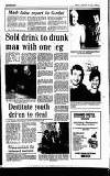 Wicklow People Friday 15 January 1988 Page 5