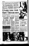 Wicklow People Friday 15 January 1988 Page 10