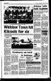 Wicklow People Friday 15 January 1988 Page 39