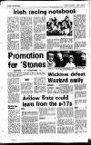 Wicklow People Friday 15 January 1988 Page 40