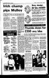 Wicklow People Friday 15 January 1988 Page 41