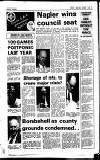 Wicklow People Friday 15 January 1988 Page 42