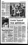 Wicklow People Friday 22 January 1988 Page 3