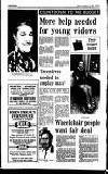 Wicklow People Friday 22 January 1988 Page 9