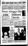 Wicklow People Friday 22 January 1988 Page 19