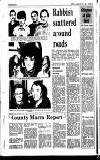 Wicklow People Friday 22 January 1988 Page 24