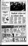 Wicklow People Friday 29 January 1988 Page 5
