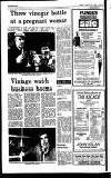 Wicklow People Friday 29 January 1988 Page 8