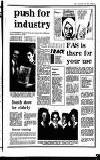 Wicklow People Friday 29 January 1988 Page 21