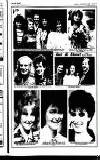 Wicklow People Friday 29 January 1988 Page 37
