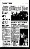 Wicklow People Friday 29 January 1988 Page 44