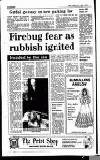 Wicklow People Friday 05 February 1988 Page 2