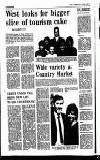 Wicklow People Friday 05 February 1988 Page 6