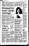 Wicklow People Friday 05 February 1988 Page 19