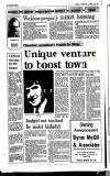 Wicklow People Friday 05 February 1988 Page 24