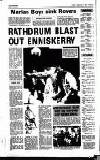 Wicklow People Friday 05 February 1988 Page 42