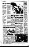 Wicklow People Friday 05 February 1988 Page 44