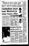 Wicklow People Friday 05 February 1988 Page 45