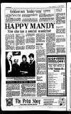 Wicklow People Friday 19 February 1988 Page 4