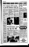 Wicklow People Friday 19 February 1988 Page 23