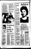 Wicklow People Friday 19 February 1988 Page 24