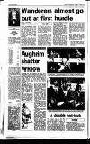 Wicklow People Friday 19 February 1988 Page 46