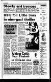Wicklow People Friday 19 February 1988 Page 47