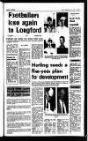 Wicklow People Friday 19 February 1988 Page 51