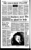 Wicklow People Friday 04 March 1988 Page 2