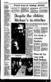 Wicklow People Friday 04 March 1988 Page 6