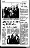 Wicklow People Friday 04 March 1988 Page 10