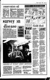 Wicklow People Friday 04 March 1988 Page 23