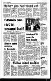 Wicklow People Friday 04 March 1988 Page 41