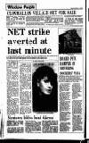 Wicklow People Friday 04 March 1988 Page 48