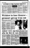 Wicklow People Friday 01 April 1988 Page 2