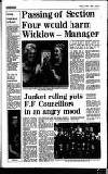 Wicklow People Friday 01 April 1988 Page 3