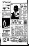 Wicklow People Friday 01 April 1988 Page 44