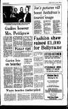 Wicklow People Friday 27 May 1988 Page 5