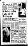 Wicklow People Friday 27 May 1988 Page 6