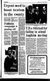 Wicklow People Friday 27 May 1988 Page 19