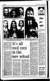 Wicklow People Friday 27 May 1988 Page 22