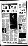 Wicklow People Friday 27 May 1988 Page 24