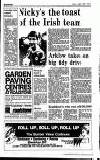 Wicklow People Friday 24 June 1988 Page 3