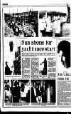 Wicklow People Friday 24 June 1988 Page 24