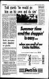 Wicklow People Friday 29 July 1988 Page 5