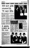Wicklow People Friday 29 July 1988 Page 24