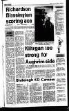 Wicklow People Friday 29 July 1988 Page 51